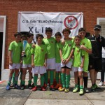 43 Trofeo Alevines 9 de junio (16)