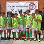 43 Trofeo Alevines 9 de junio (17)