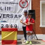 43 Trofeo Alevines 9 de junio (18)