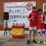 43 Trofeo Alevines 9 de junio (19)