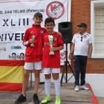 43 Trofeo Alevines 9 de junio (20)