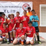 43 Trofeo Alevines 9 de junio (21)
