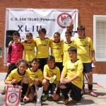 43 Trofeo Alevines 9 de junio (22)