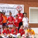 43 Trofeo Alevines 9 de junio (23)