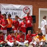 43 Trofeo Alevines 9 de junio (24)