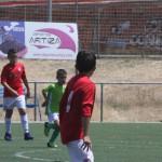 43 Trofeo Alevines 9 de junio (7)