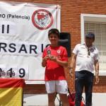 43 Trofeo Benjamines 9 de junio (10)
