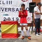 43 Trofeo Benjamines 9 de junio (11)
