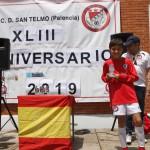 43 Trofeo Benjamines 9 de junio (12)