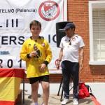 43 Trofeo Benjamines 9 de junio (13)