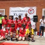 43 Trofeo Benjamines 9 de junio (14)