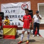 43 Trofeo Benjamines 9 de junio (15)