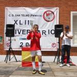 43 Trofeo Benjamines 9 de junio (16)