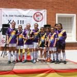 43 Trofeo Benjamines 9 de junio (5)