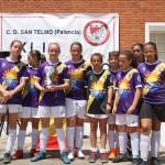 43 Trofeo Benjamines 9 de junio (6)