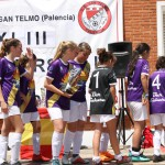 43 Trofeo Benjamines 9 de junio (7)