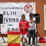 43 Trofeo Benjamines 9 de junio (9)