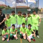 43 Trofeo Equipos Alevines 9 de junio (2)