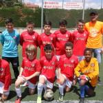 43 Trofeo Equipos Alevines 9 de junio (4)