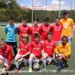 43 Trofeo Equipos Alevines 9 de junio (5)
