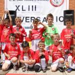43 Trofeo Equipos Alevines 9 de junio (6)