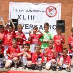 43 Trofeo Equipos Alevines 9 de junio (7)