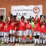 43 Trofeo Equipos Alevines 9 de junio (8)