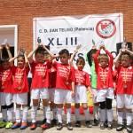 43 Trofeo Equipos Alevines 9 de junio (9)