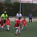 43 Trofeo Escuela 9 de junio (1)