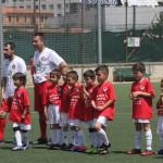 43 Trofeo Escuela 9 de junio (10)