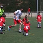 43 Trofeo Escuela 9 de junio (2)