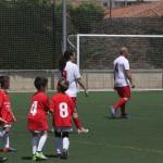 43 Trofeo Escuela 9 de junio (3)