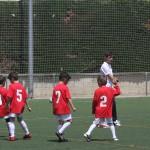 43 Trofeo Escuela 9 de junio (4)