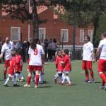 43 Trofeo Escuela 9 de junio (6)