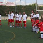 43 Trofeo Escuela 9 de junio (7)