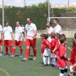 43 Trofeo Escuela 9 de junio (8)
