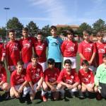 43 Trofeo Infantil A 8 de junio (1)