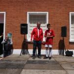 43 Trofeo Infantil A 8 de junio (10)
