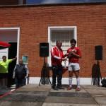 43 Trofeo Infantil A 8 de junio (11)
