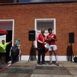 43 Trofeo Infantil A 8 de junio (12)