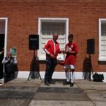 43 Trofeo Infantil A 8 de junio (13)