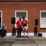 43 Trofeo Infantil A 8 de junio (14)