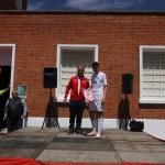 43 Trofeo Infantil A 8 de junio (15)