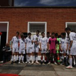 43 Trofeo Infantil A 8 de junio (16)