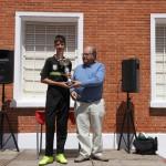 43 Trofeo Infantil A 8 de junio (17)
