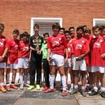 43 Trofeo Infantil A 8 de junio (18)