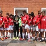 43 Trofeo Infantil A 8 de junio (19)