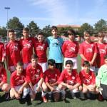 43 Trofeo Infantil A 8 de junio (2)