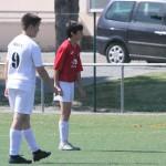 43 Trofeo Infantil A 8 de junio (6)