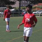 43 Trofeo Infantil A 8 de junio (7)